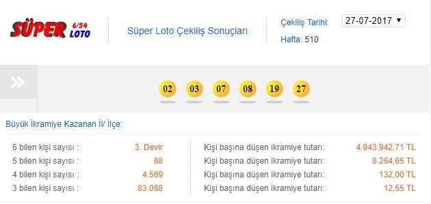 super-loto-sonuclari-27-temmuz