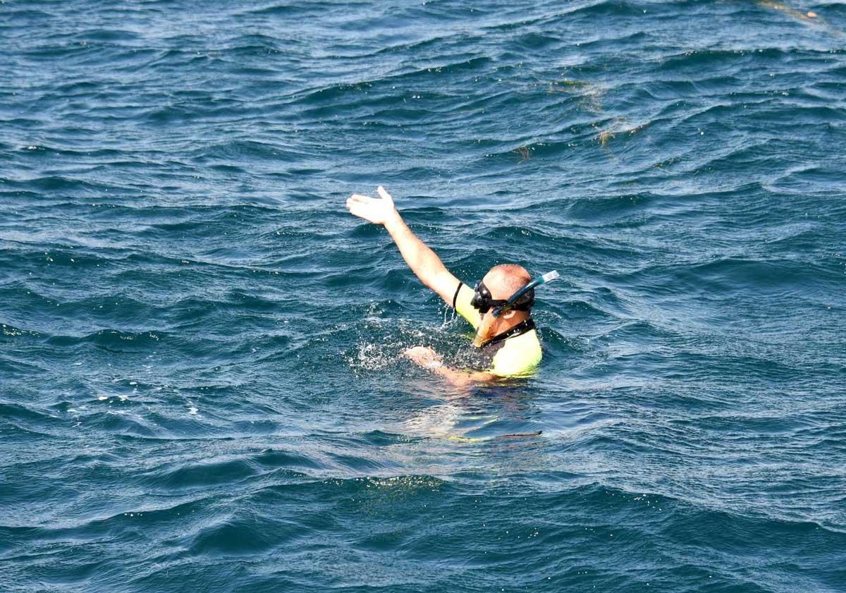suyun-7-metre-altindan-cansiz-cikarildi-5