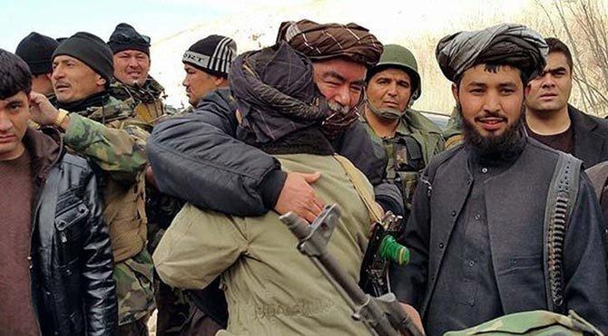 General Dostum, Türkiye'den dönemedi