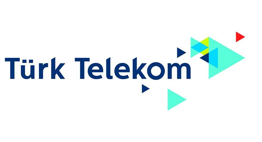Türk Telekom'un hisseleri satılıyor mu?