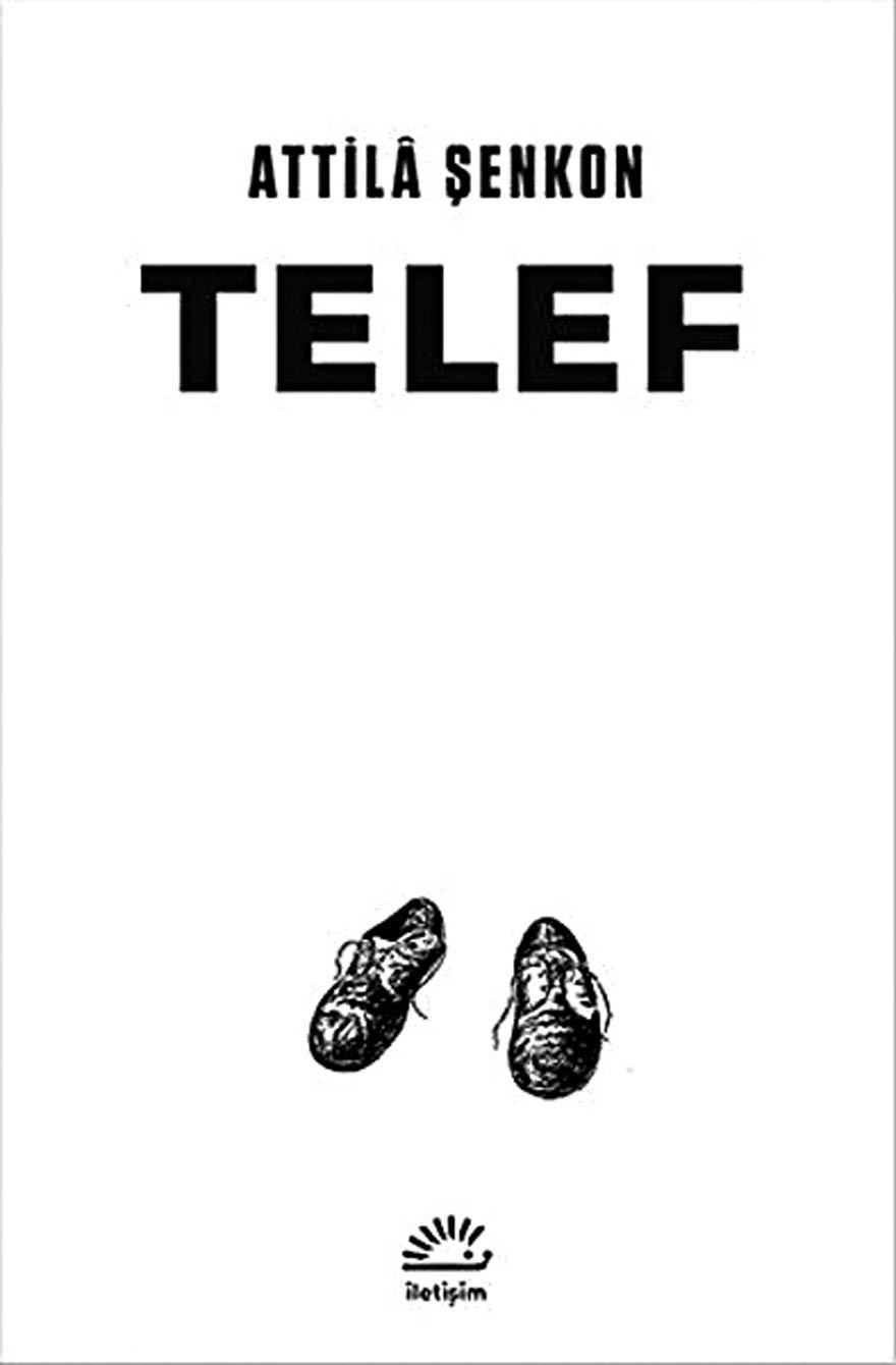 telef