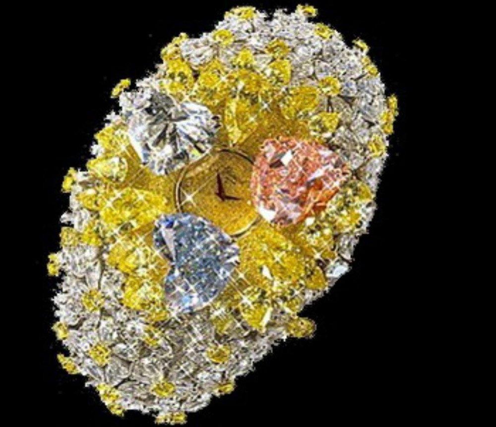 the-201-carat-chopard1-1024x883