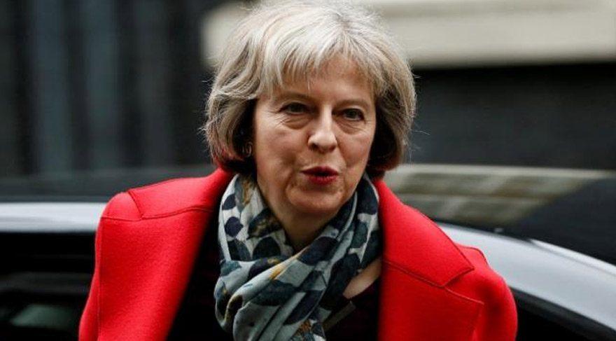 Başbakandan flaş itiraf: Gözyaşlarına boğuldum