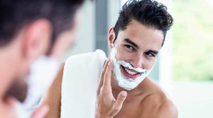 Yaz aylarında doğru tıraş için öneriler
