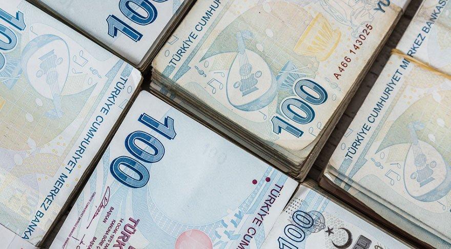 Bankaların proje finansmanları son 10 yılın en düşüğünde