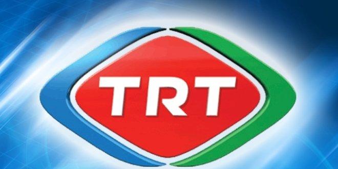 TRT'de Bylock operasyonu: 34 gözaltı