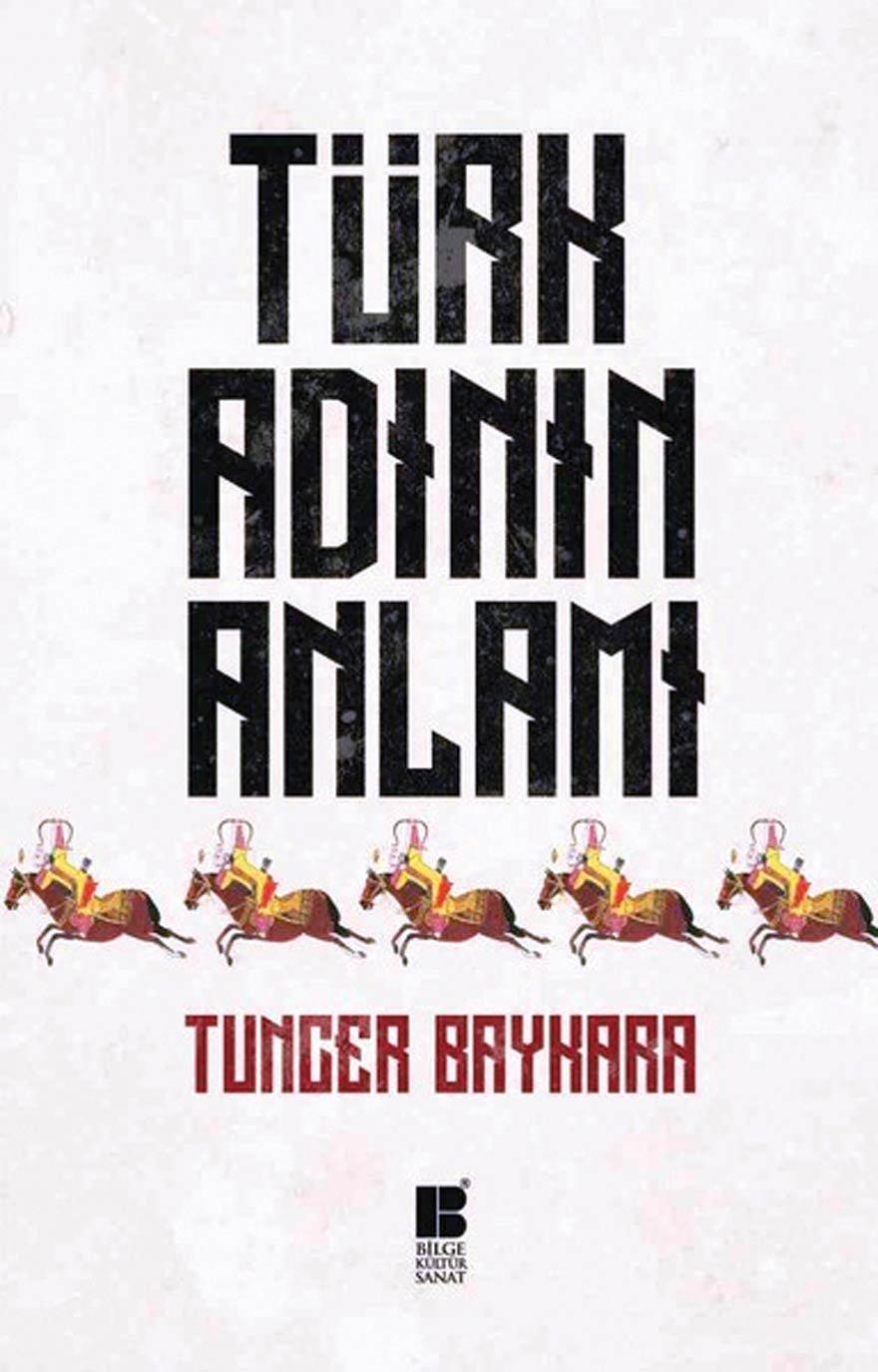 turk-adinin-anlami