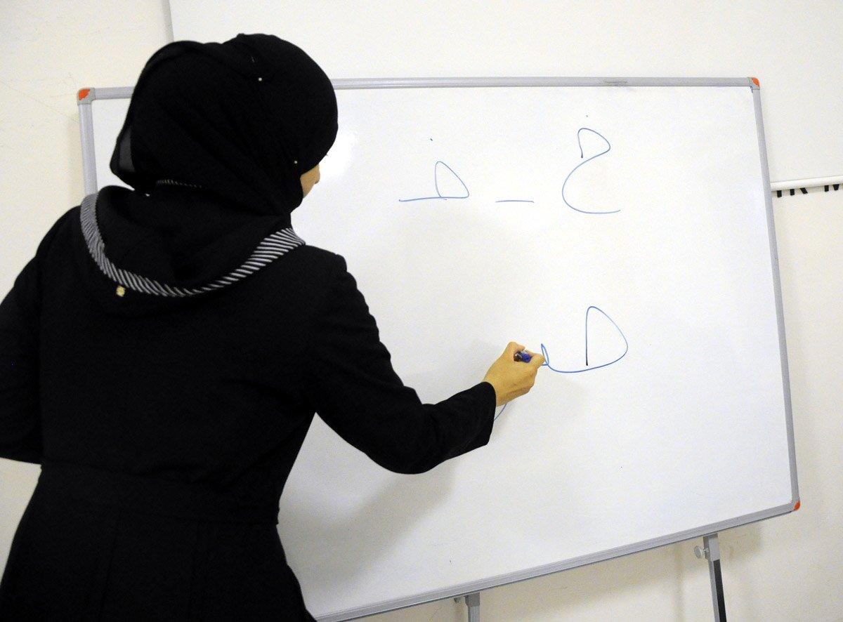 turk-cocuklara-arapca-dersi-1