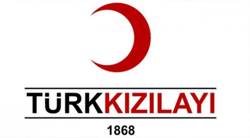 İş arayanlara müjde! Türk Kızılayı Personel Alımı Yapıyor