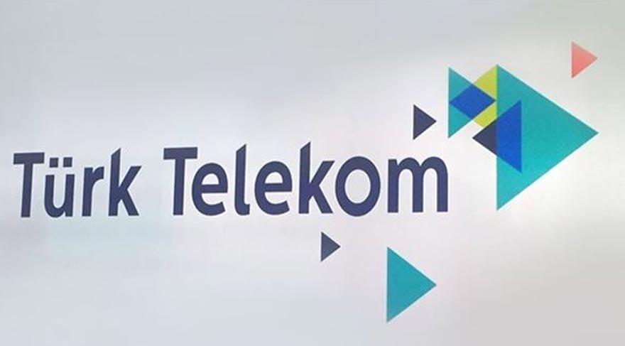 Türk Telekom'da sendika ile anlaşma yok