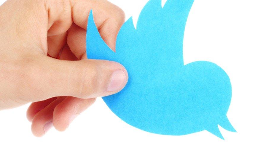 Twitter batıyor mu? Twitter kullanıcıları için önemli haber