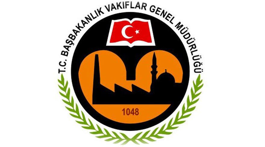 Vakıflar Genel Müdürlüğü Atatürk'ü neredeyse sildi