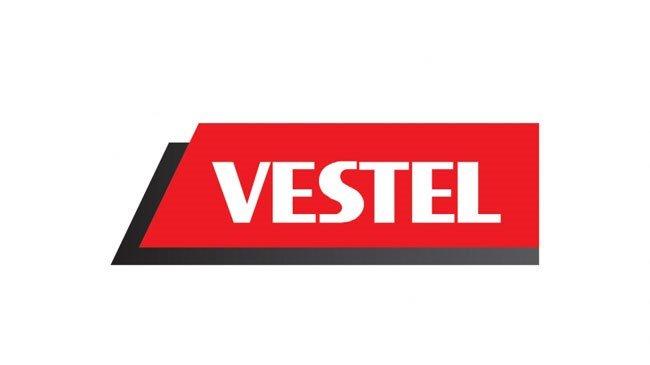 Vestel'den Manisa'ya 70 milyon Euro'luk yatırım