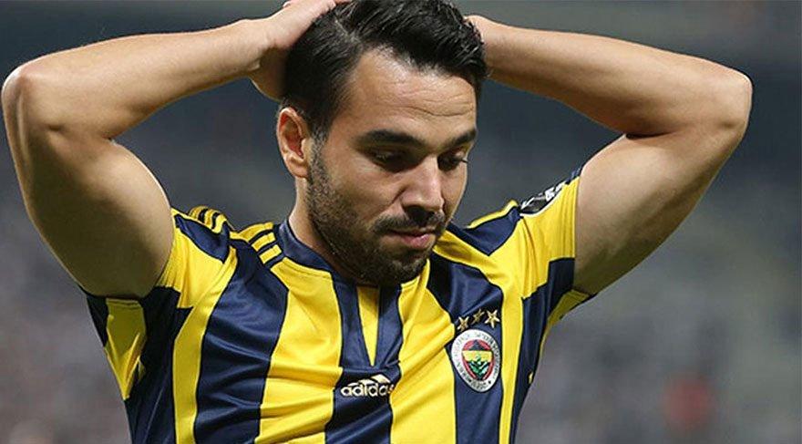 Volkan Şen kimdir, kaç yaşında, Galatasaray'a mı transfer oldu? (Transfer haberleri)