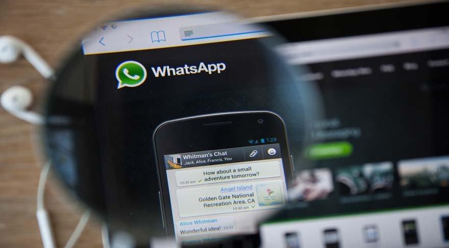 WhatsApp ipuçları: WhatsApp'da mesaj güvenliği nasıl sağlanır?