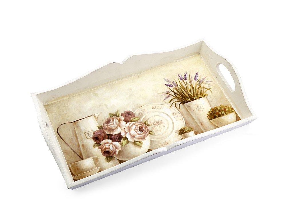 yaz-evi-floral