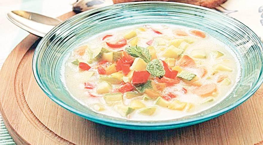 yogurtlu-sebze-asi-tarifi_