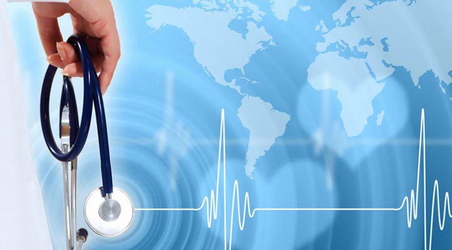 Sağlık turizminde yeni rota Afrika