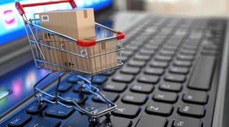 Güvenli alışveriş için 10 ipucu: Efsane Cuma indirimleri bu gece başlıyor! Kara Cuma yani Black Friday'de siber saldırılara dikkat!