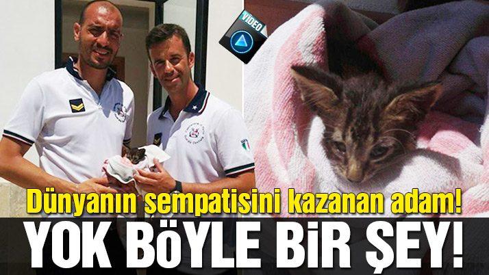 En değerliler listesine Beşiktaş damgası