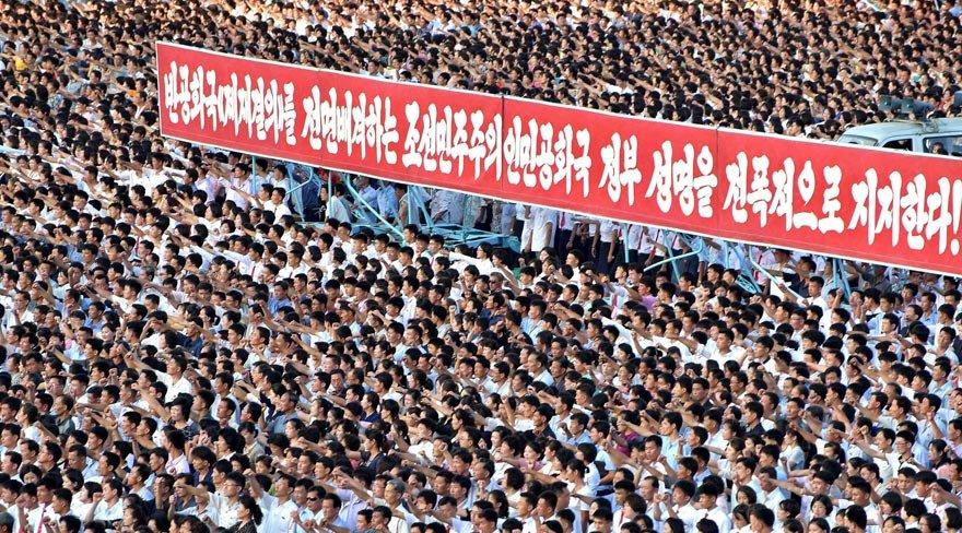 2017-08-10t001025z_345149921_rc1c1695e280_rtrmadp_3_northkorea-missiles