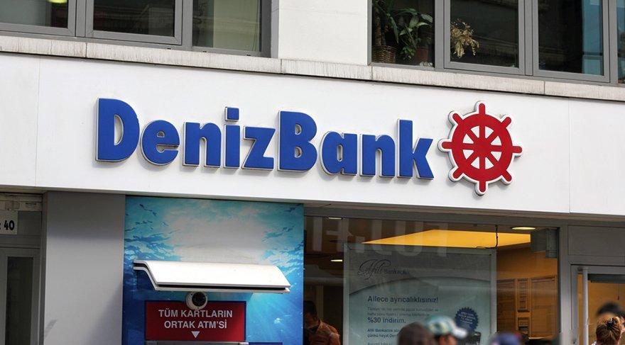 DenizBank'ın 20 yıllık Türkiye yolculuğu