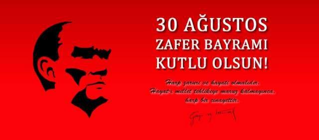 30-agustos-zafer-bayrami-sozleri-2