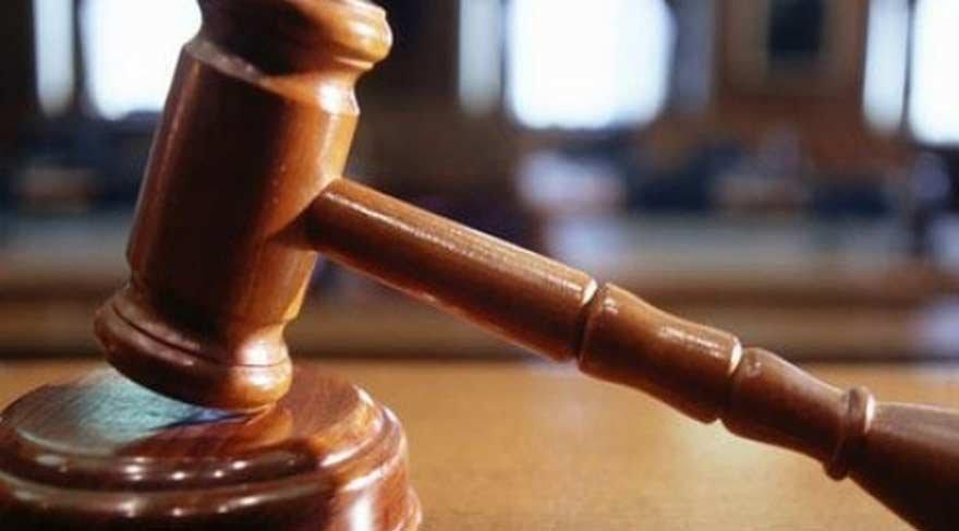 Boydak kardeşlerin yargılandığı davada 2 tutuklama!