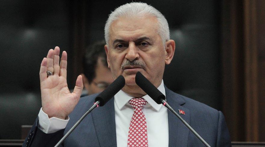 Tuzla Belediyesi'nin ismini kullanan dolandırıcı suçüstü yakalandı
