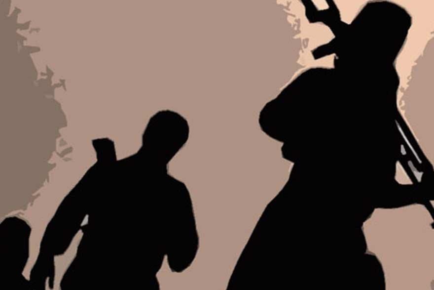 Şırnak'ta 6 terörist teslim oldu