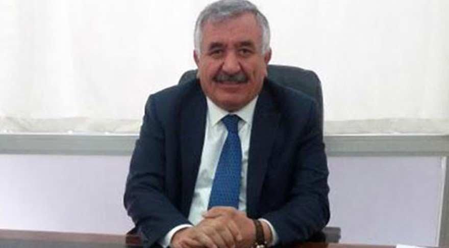 Selim Sadak kimdir? Eski belediye başkanı gözaltına alındı!