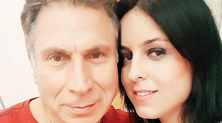 Usta oyuncu Ahmet Arıman sıkıntılı günler yaşıyor