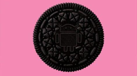 Android kullananlar dikkat! Android Oreo'yla telefonunuz bambaşka hale gelecek!