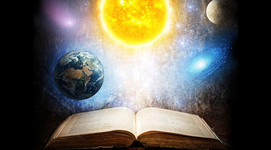 Astroloji derslerine çok az kaldı!