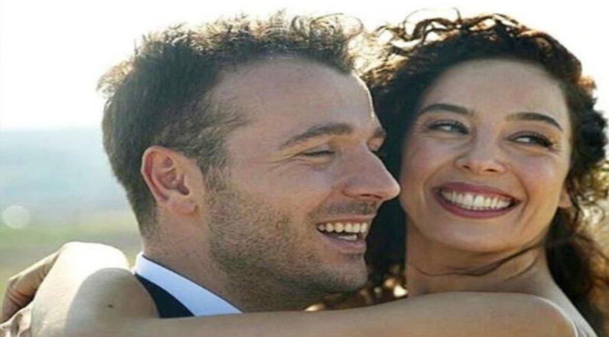 Azra Akın'la evlenen Atakan Koru kimdir?