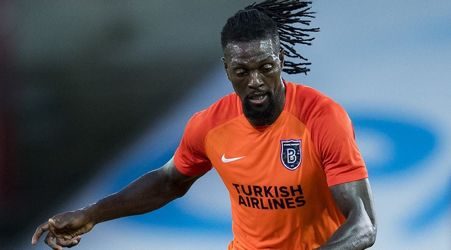 Medipol Başakşehir Bursaspor maçı canlı izle! (CANLI YAYIN) Süper lig başlıyor…