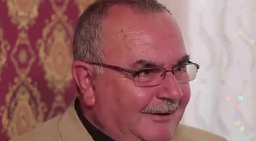 """Mustafa Kemal'in Cumhuriyeti'ne selam"""