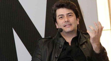 Vatan Şaşmaz ile Filiz Aker'in öldüğü olaya yayın yasağı getirildi