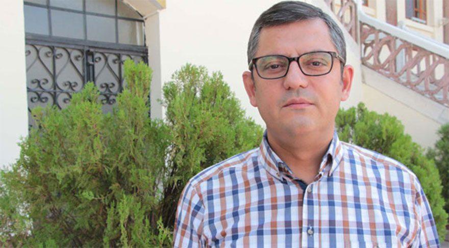 Mehmet Dişli: Genelkurmay Başkanı beni yanlış anlamış olabilir