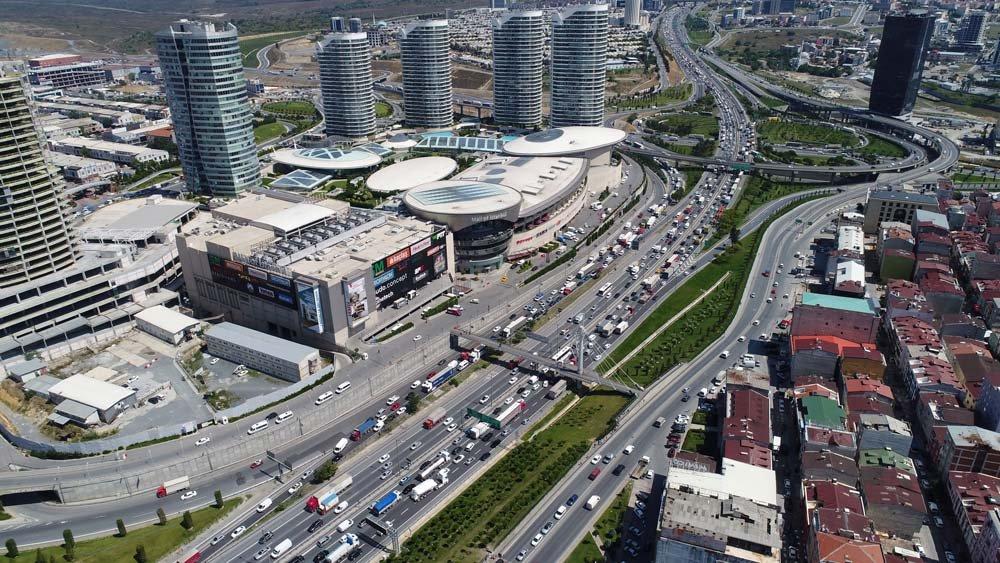 bayram-trafigi-1