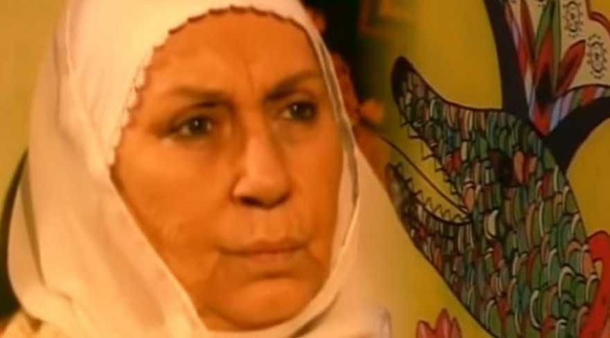 Ayşe Bersun Goriça yaşamını yitirdi