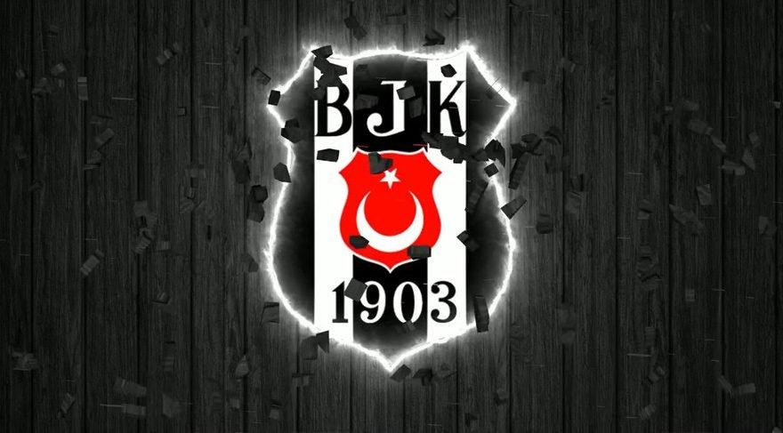 Karabükspor Beşiktaş maç özeti ve golleri izle! BJK Karabükspor deplasmanında zor kazandı