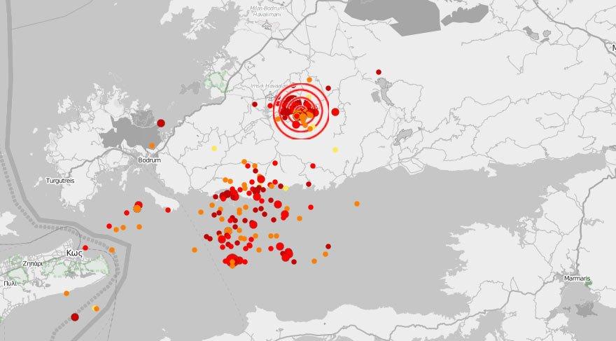 bodrum-deprem-880