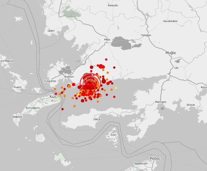 bodrum-depremler