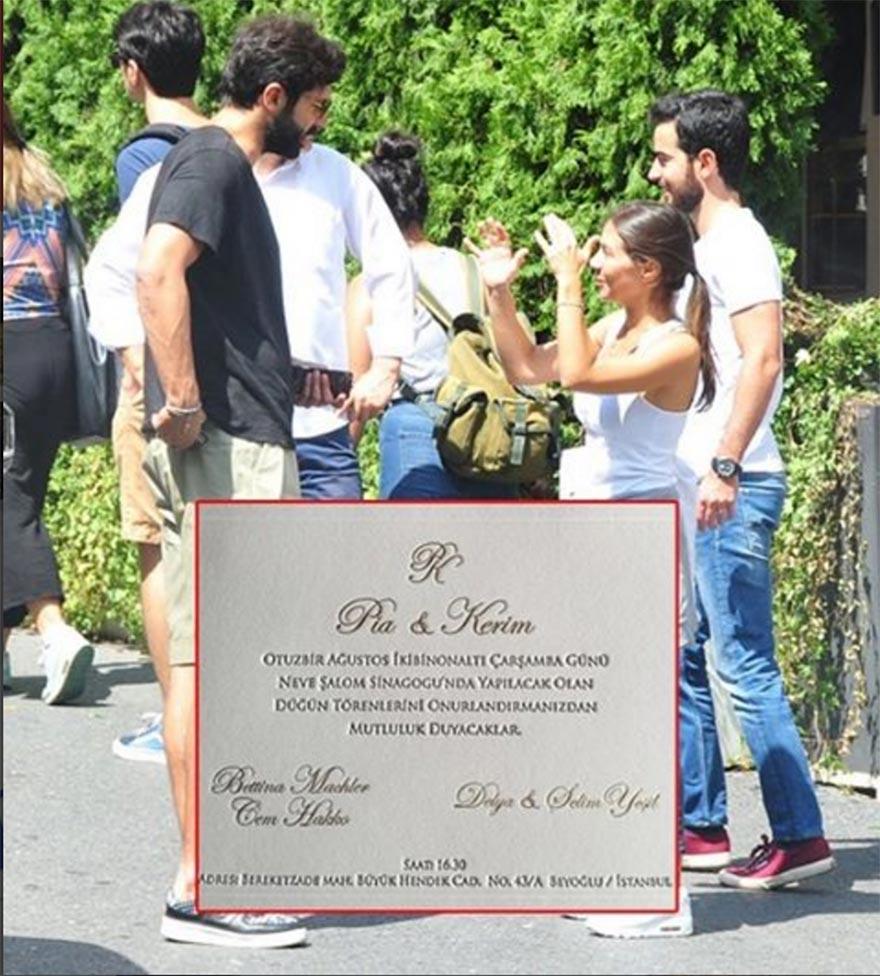 Dışişleri Bakanlığı'ndan 'Barcelona' açıklaması