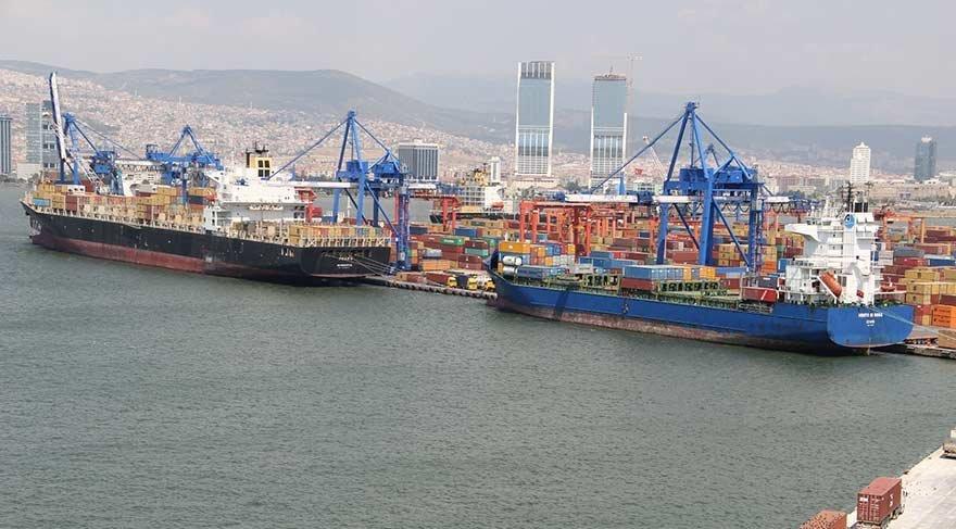 ABD'li sanayiciler, Türkiye'ye karşı imza verdi