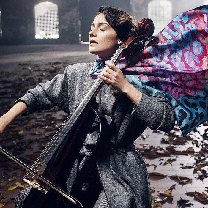 cello-orta