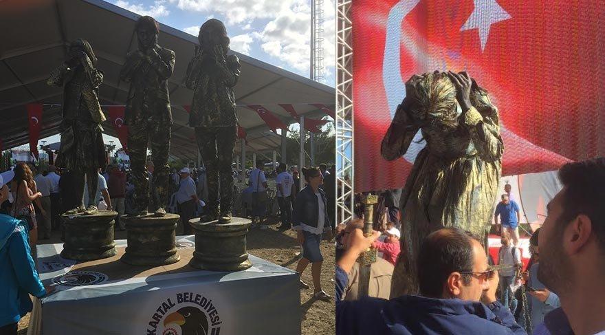 chp-adalet-kurultayi-heykeller