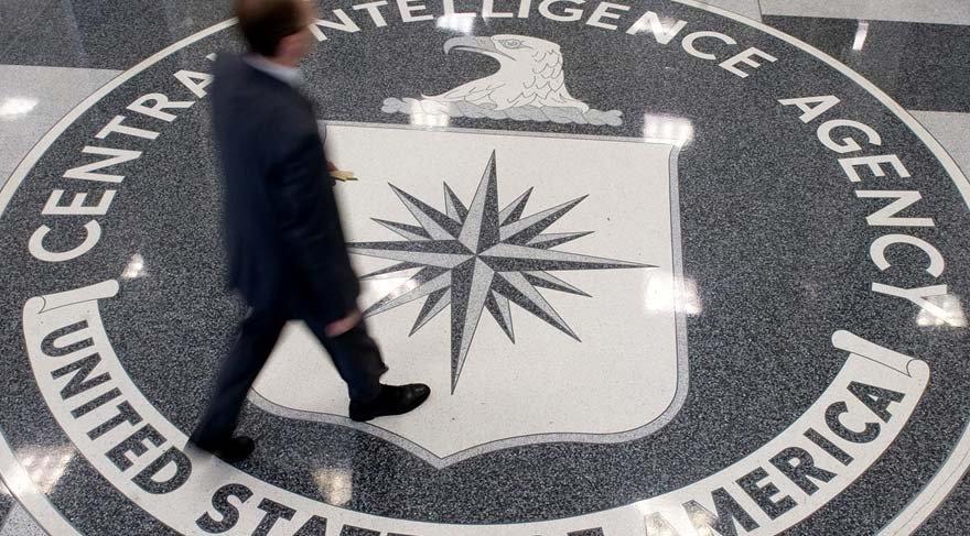 CIA'dan Kuzey Kore açıklaması