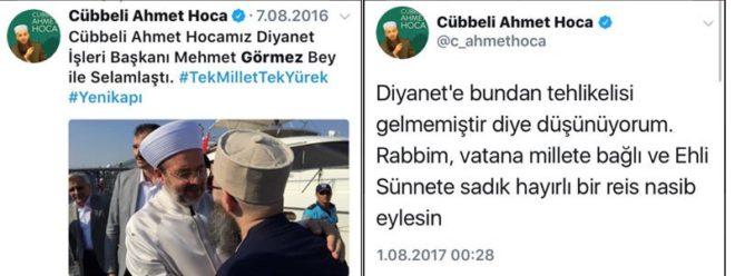 cubbeli-ahmet